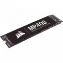 Corsair CSSD-F2000GBMP400 Жесткий диск ssd