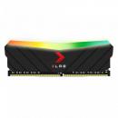 PNY MD8GD4320016XRGB Модуль памяти