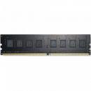 PNY MD4GSD42666 Модуль памяти