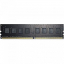 PNY MD8GSD42666 Модуль памяти