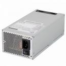 FSP FSP500-50WCB Блок питания