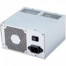 FSP FSP400-80AAB Блок питания