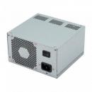 FSP FSP460-70PFL(SK) Блок питания