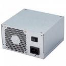 FSP FSP600-80PSA(SK) Блок питания