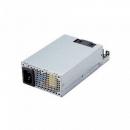 FSP FSP100-50FAB Блок питания