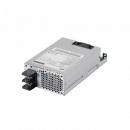 FSP FSP250-52FGB Блок питания