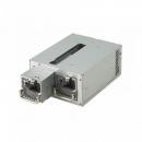 FSP FSP500-50RAB Блок питания