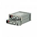 FSP FSP500-60MRB(S) Блок питания