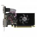 Afox AFR5220-1024D3L4 Видеокарта