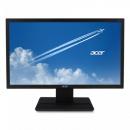 Acer UM.QV6EE.010/11 Монитор