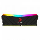 PNY MD16GD4320016XRGB Модуль памяти
