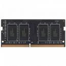 PNY MN8GSD42666 Модуль памяти