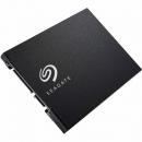 Seagate ZA240CV1A001 Жесткий диск ssd