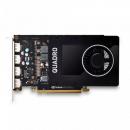 PNY VCQP2200-BLS Видеокарта