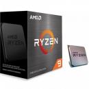 AMD 100-100000059WOF Центральный процессор