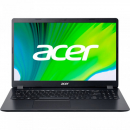 Acer NX.HVTER.00U ноутбук