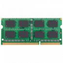Apacer D21.16263P.002 Модуль памяти