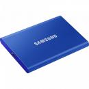 Samsung MU-PC500H/WW Жесткий диск ssd