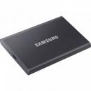 Samsung MU-PC500T/WW Жесткий диск ssd