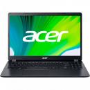 Acer NX.HVTER.00M ноутбук