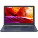 ASUS 90NB0IR7-M22070 ноутбук