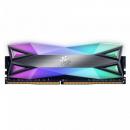 ADATA AX4U413338G19J-ST60 Модуль памяти
