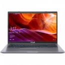 ASUS 90NB0P52-M05800 ноутбук