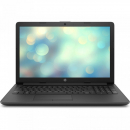 HP 6RK32EA ноутбук