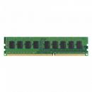 Apacer 78.C1GEY.4010C Graviton Модуль памяти