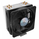 Cooler Master RR-2V2E-18PK-R1 Вентилятор