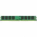 Kingston KVR24N17S8L/8 Модуль памяти