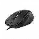 3DConnexion 3DX-700081 Мышь