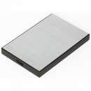 Seagate STKC4000401 Жесткий диск внешний