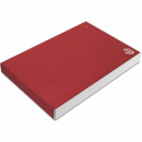 Seagate STKC4000403 Жесткий диск внешний