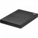 Seagate STKC5000400 Жесткий диск внешний