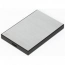 Seagate STKC5000401 Жесткий диск внешний