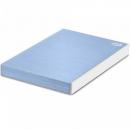 Seagate STKC5000402 Жесткий диск внешний