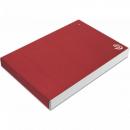 Seagate STKC5000403 Жесткий диск внешний