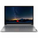 Lenovo 20VG007ARU ноутбук