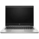 HP 9TX20EA ноутбук