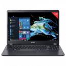 Acer NX.EFTER.00N ноутбук