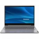 Lenovo 82C500JQRU ноутбук