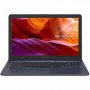ASUS 90NB0IR7-M22080 ноутбук