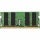 Crucial CT16G4SFRA266 Модуль памяти