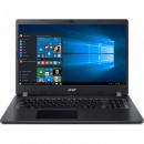 Acer NX.VPKER.007 ноутбук