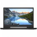 Dell 3401-5016 ноутбук