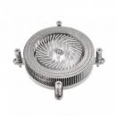 Thermaltake CL-P032-CA06SL-A Вентилятор