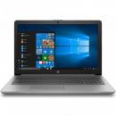 HP 202V3EA ноутбук