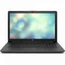 HP 22M93EA ноутбук