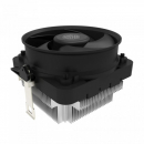 Cooler Master RH-A50-26PK-B1 Вентилятор